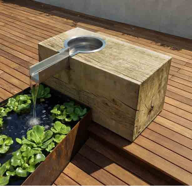 pulltab-design-water-feature
