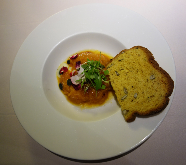 la-calendula-botanical-cuisine-2-urbangardensweb