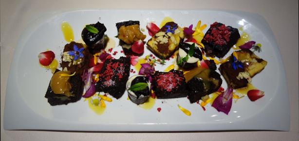 la-calendula-dessert-plate-urbangardensweb