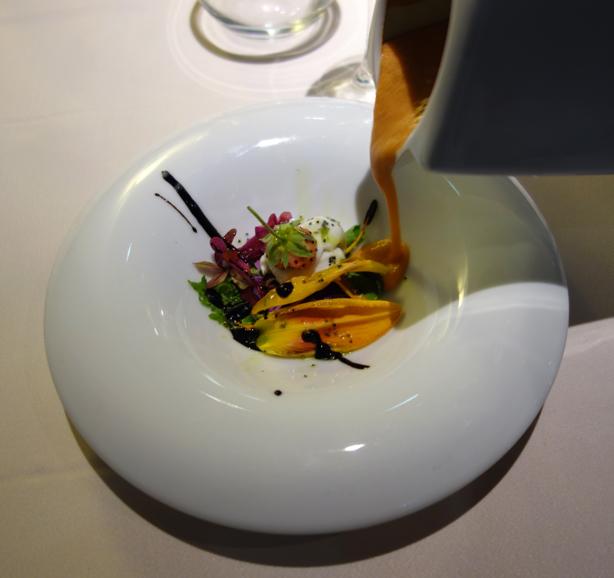 la-calendula-soup-urbangardensweb