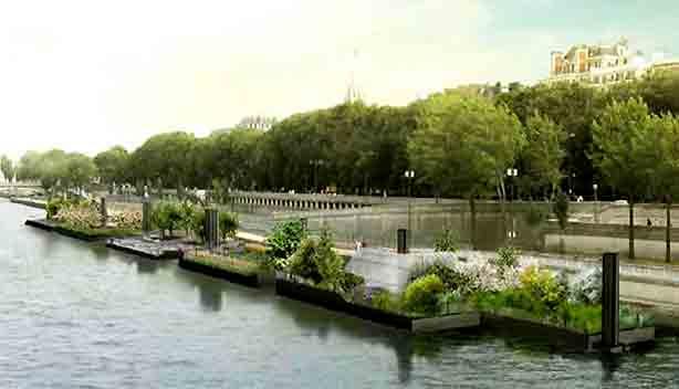 les-berges-floating-gardens-jardins-flottants-urbangardensweb