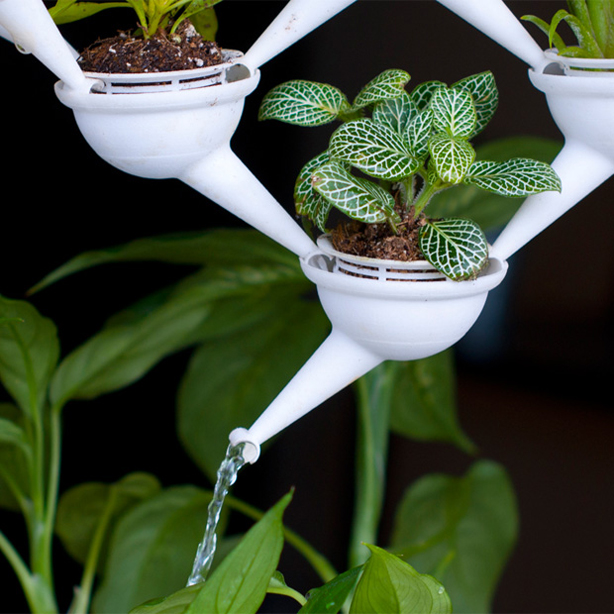 mini-planter-aqueduct_planter