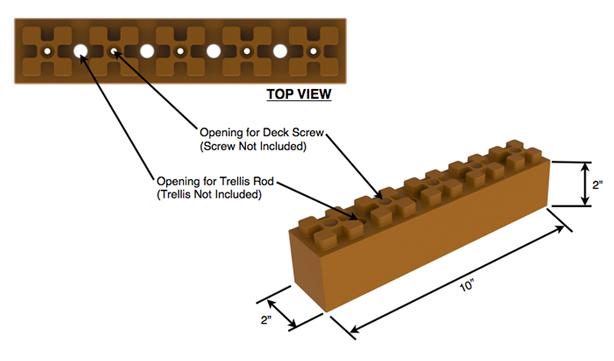 togetherfarm-schematic