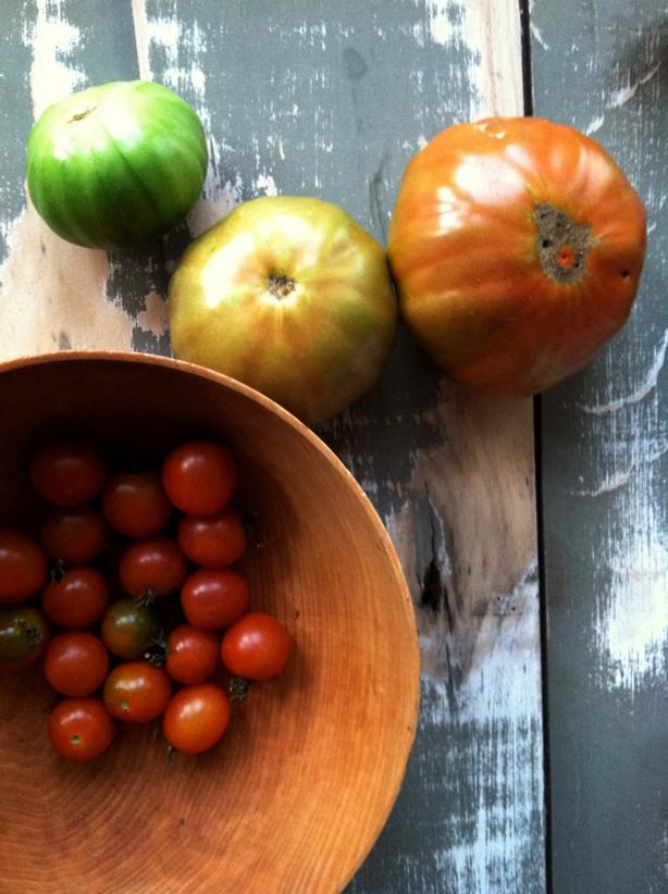 tomatoes-614