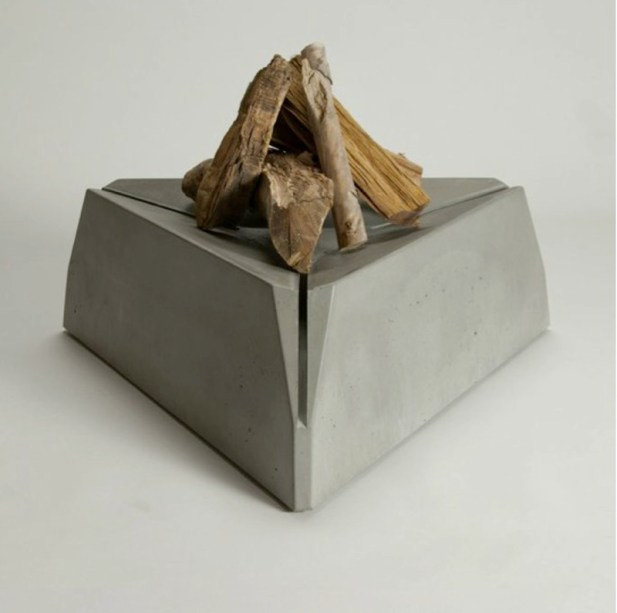 concrete-Triangulum-Fire-Pit-hard-goods