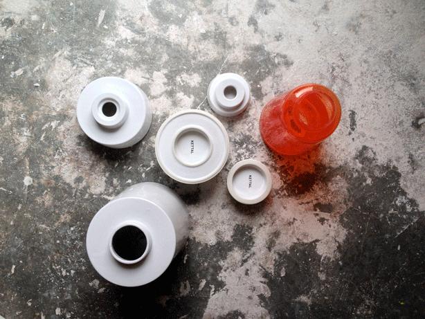 kettal-pussel-parts-indoor-outdoor-lantern-flower-vase-urbangardensweb