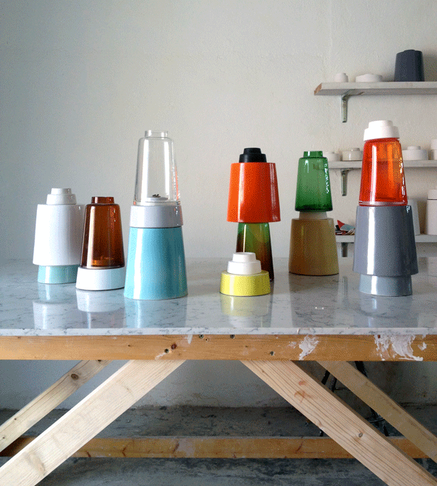 kettal-pussel-combo-indoor-outdoor-lantern-flower-vase-urbangardensweb