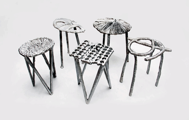 studio-swine-recycled-aluminum-can-furniture