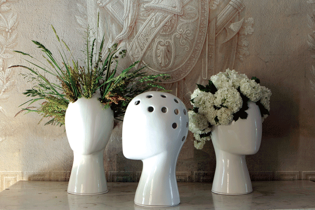 Tania-da-Cruz_WIG-VASES-salonesatellite-holiday-pop-up-shop