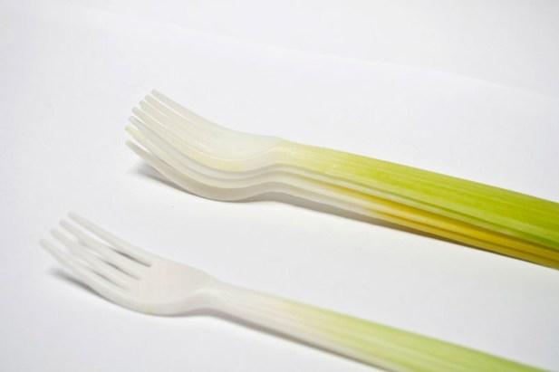 veggie-shaped-tableware-biodegradable-utensils-made-of-vegetable-polymer
