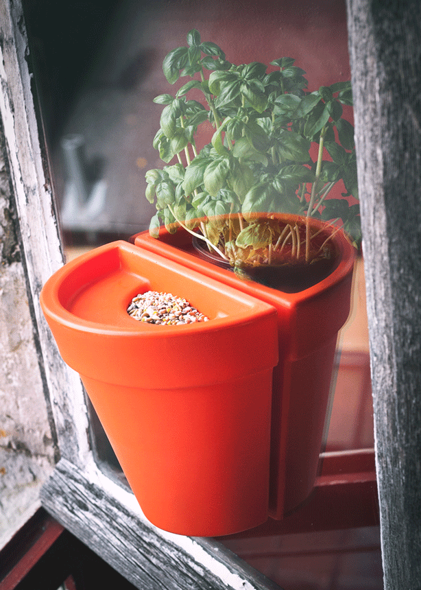 bliss-magnetic-garden-planters