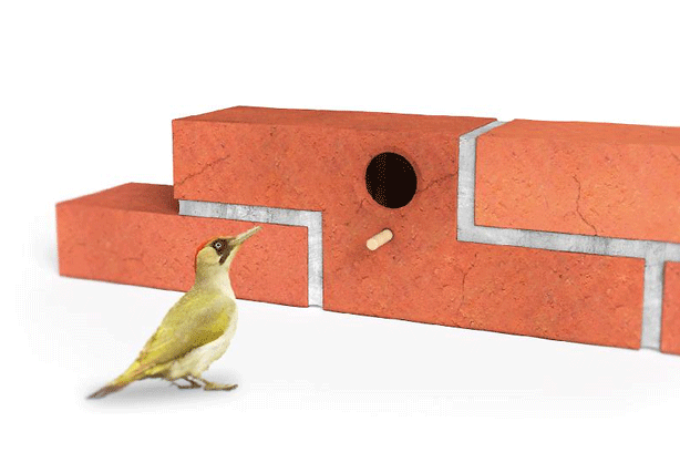 modular-brick-birdhouse-habitat-for-urban-wildlife-and-biodiversity