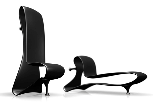 flip-high-heel-lounge-chair
