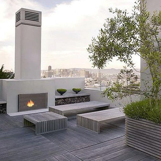 indulgy-rooftop-garden-oasis-deck-plastolux