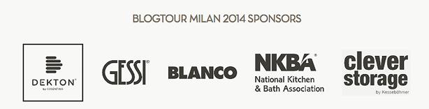 blogtour-milan-sponsor-logos