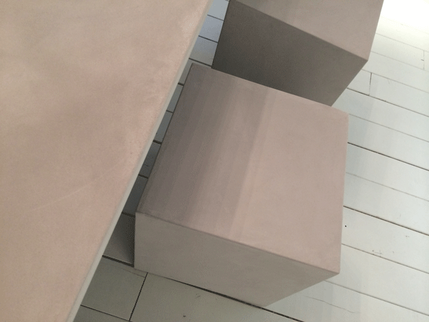 solid-surface-Dekton-furniture-at-Salone-del-Mobile-2014