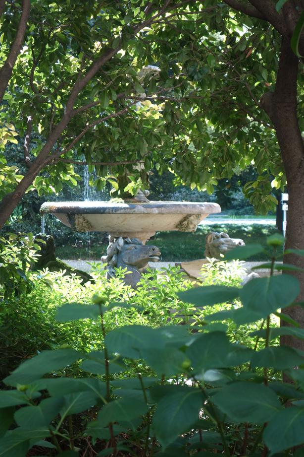 gessi-garden