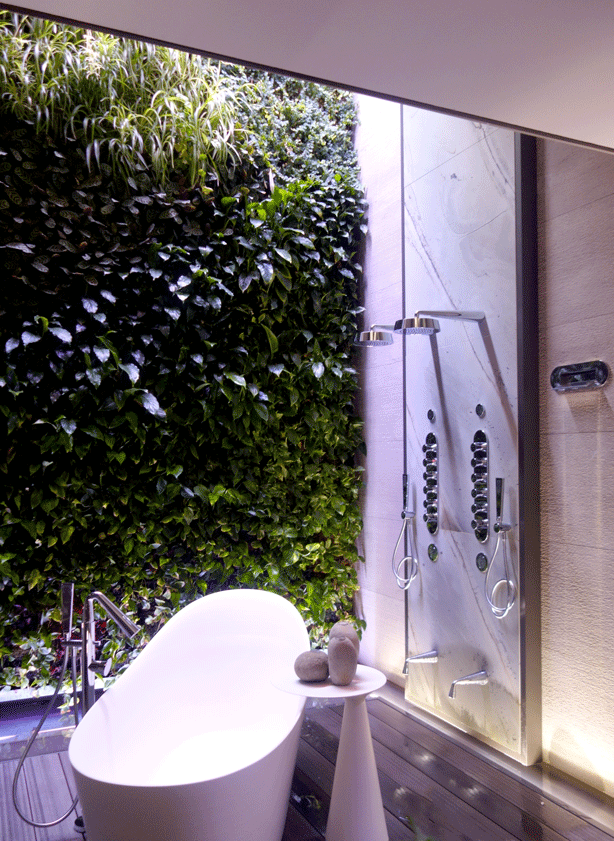 gessi-outdoor-indoor-garden-bathroom
