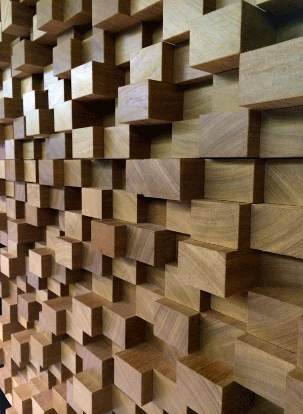 gessi-textures-wood-wall