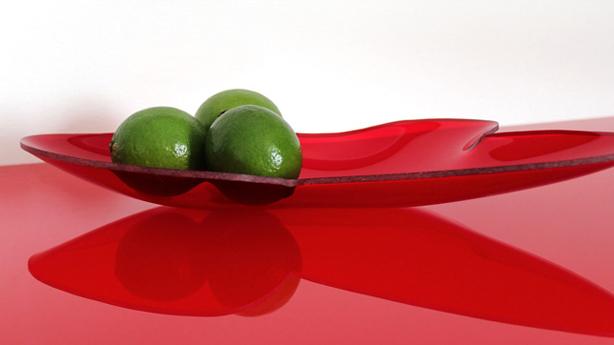 Merel-Bekking-Brain-Manufacturing_fruit-bowl-614