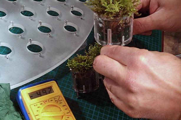 testing-biophotovoltaic-table