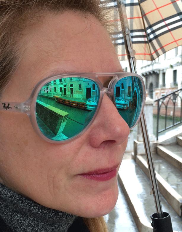 venice-thru-lisas-sunglasses