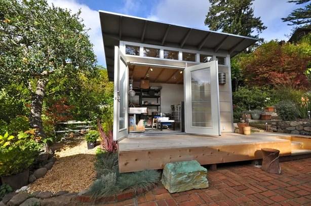 studio-shed-10x12-pottery-studio