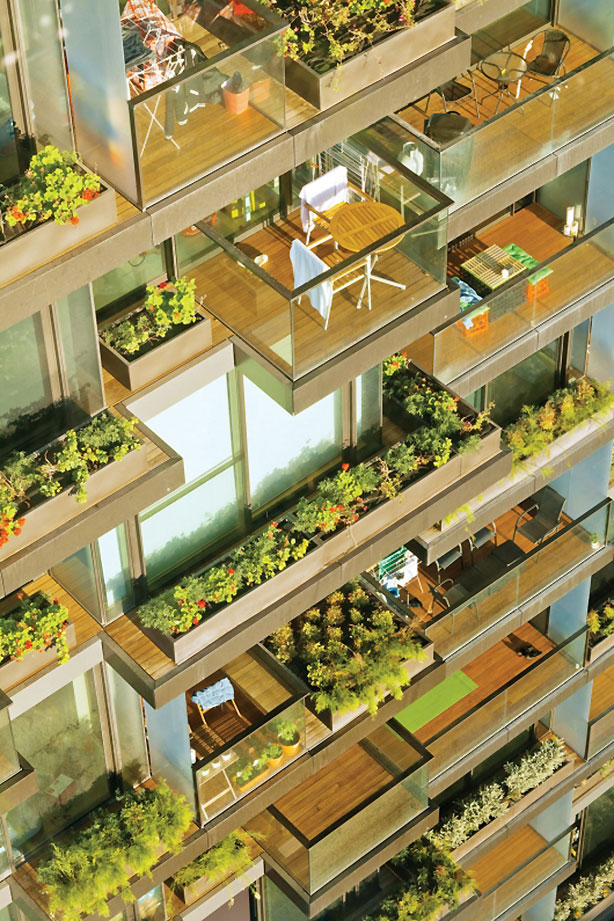 one-central-park-balconies-planters