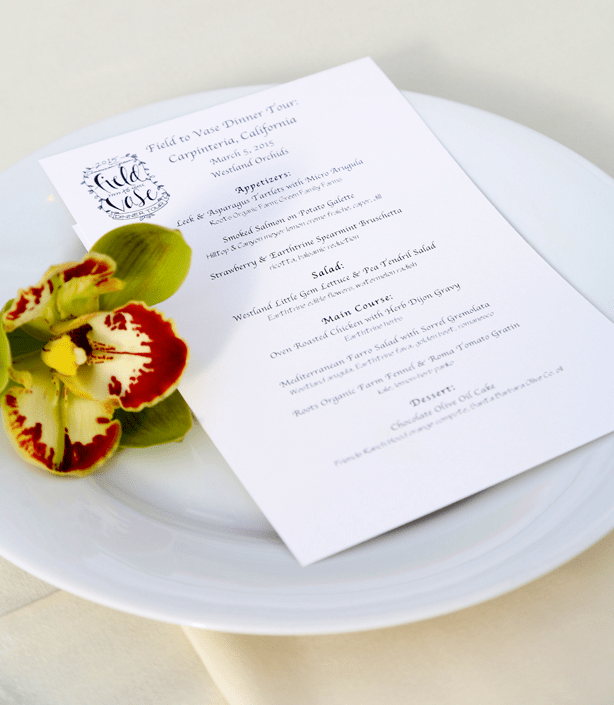 field-to-vase-menu-614