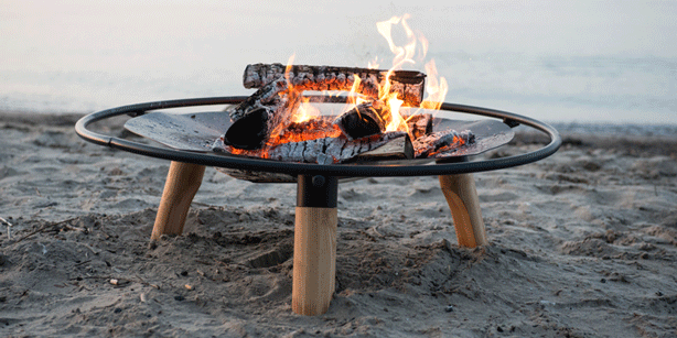 fire-pit-keyes-wanted-design