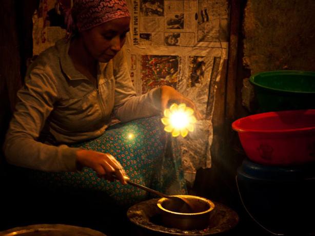 little-sun-solar-lamp-tanzania-urbangardensweb