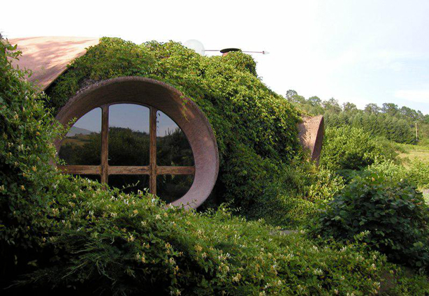 antonio-beninca-bubble-house-2-urbangardensweb