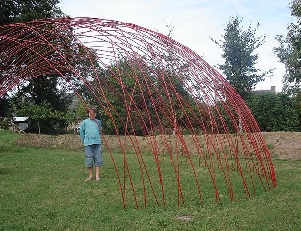francis-beninca-red-arbor-urbangardensweb