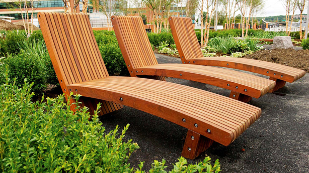 yards-park-wave-benches
