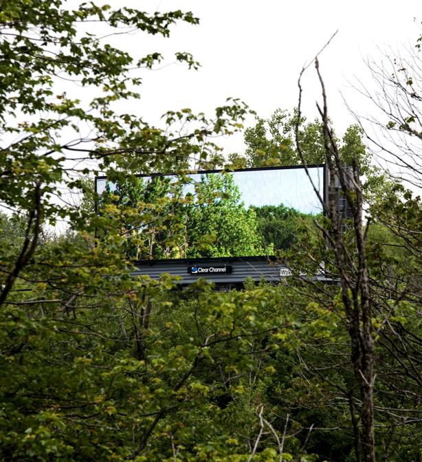 brian_kane_billboard5-urbangardensweweb