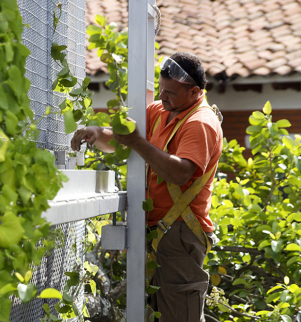 husos_bioclimate_building_garden_urbangardensweb