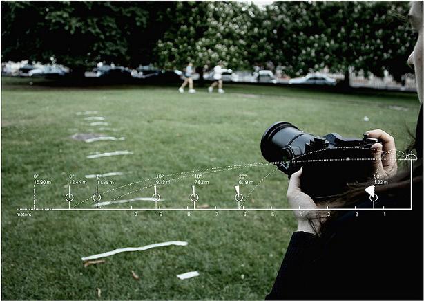 vanessa-harden-guerrilla-gardener-camera-seed-bomber_urbangardensweb_614