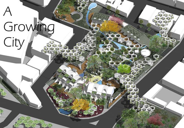 A_Growing_City-biomimicry_urbangarensweb
