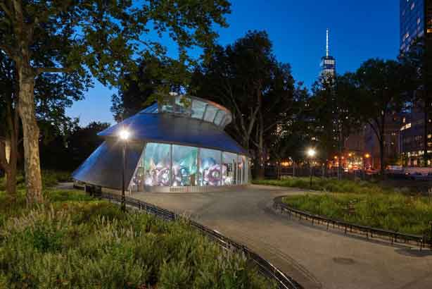 battery-park-nyc-carousel-outdoors-night-urbangardensweb