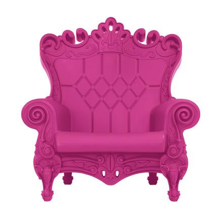 slide-queen_of_love-moro-pigatti-design_of_love_collection_(7)