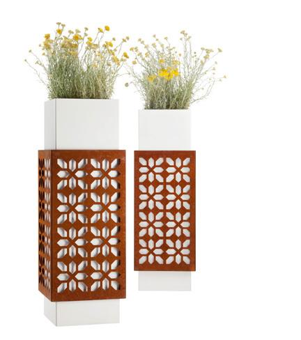 flora-all-in-one-planters-masion-et-objet-urbangardensweb