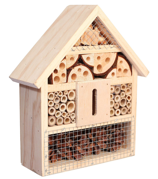 Noteangle-insect-bee-bug-hotel