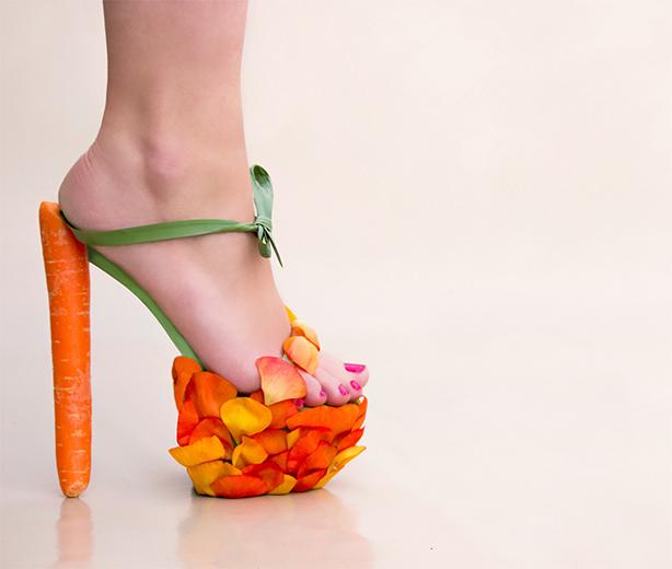 pantoufle0vert-orange-urbangardensweb