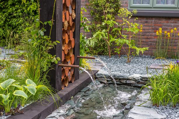 chelsea-flower-show-urbangardensweb