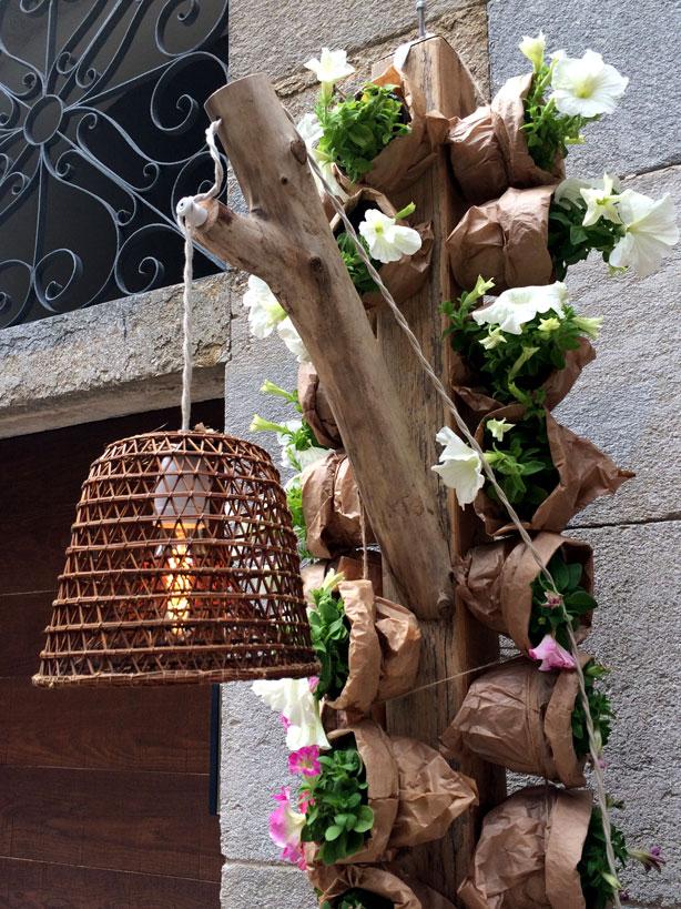 temps-de-flors-hanging-lamp-urbangardensweb