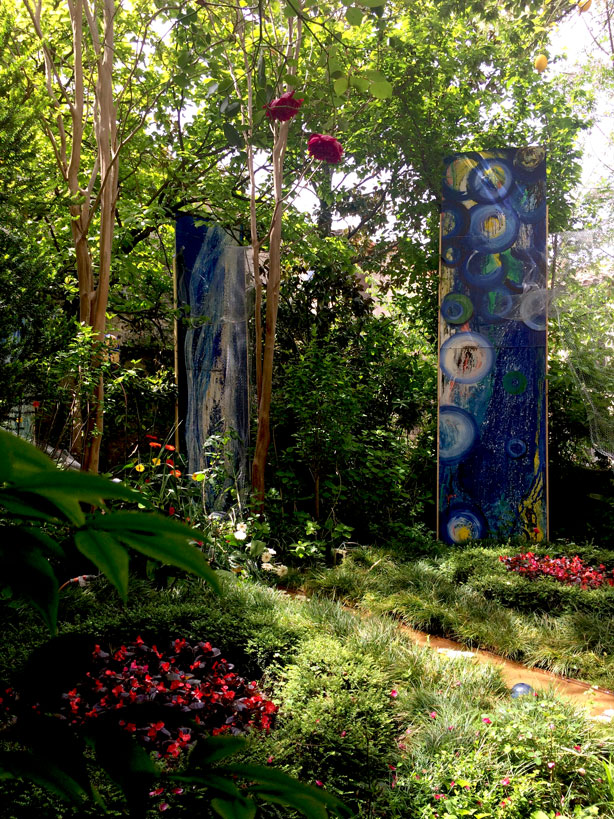 temps-de-flors-jewish_museum-garden_urbangardensweb