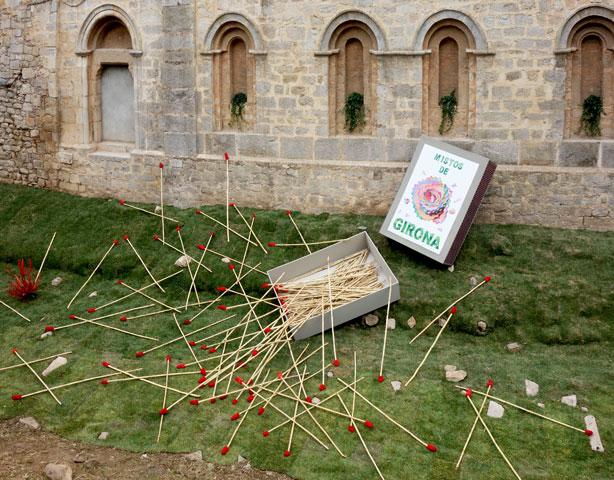 temps-de-flors-matches-urbangardensweb