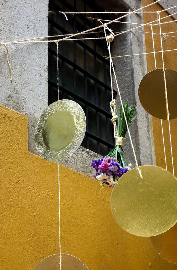 temps-de-flors-spheres-urbangardensweb