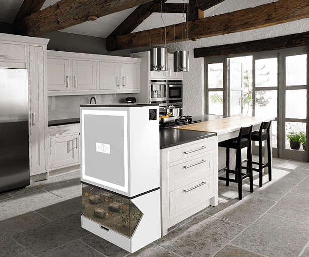 lyfbox-modern-kitchen-closed