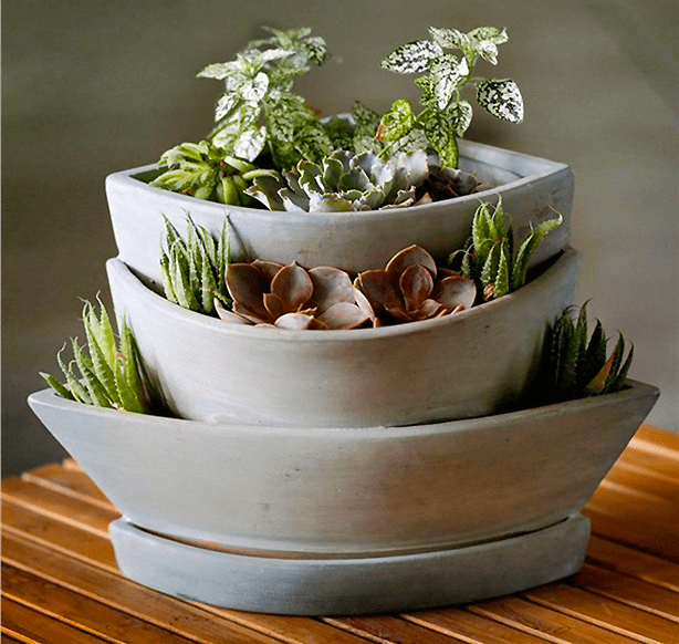 urban_concrete_planter_bambeco